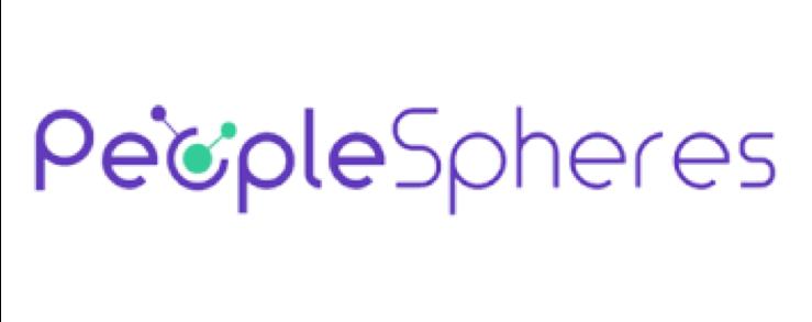 People Sphere