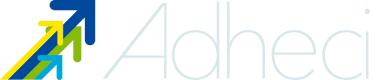 Adheci Logo